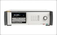 High Pressure Pneumatic Controller / Calibrators