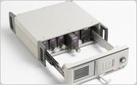 Pneumatic Pressure Controllers / Calibrators