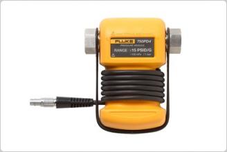750P Series Pressure Module