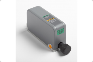 Fluke PM500 Pressure Measurement Module