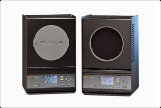 Precision Infrared Calibrators for IR calibration