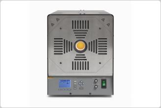 9118A Thermocouple Calibration Furnace