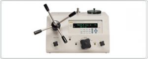 6531, 6532 E-DWT Electronic Deadweight Tester Kits