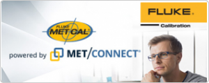 MET/CONNECT™ Calibration Integration Software