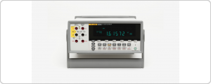 8808A Digital Multimeter