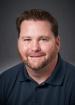 Travis Porter, Inside Sales Account Manager