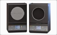 Infrared Calibrators