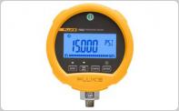 Precision Digital Pressure Gauges