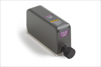 PM200 Pressure Measurement Module