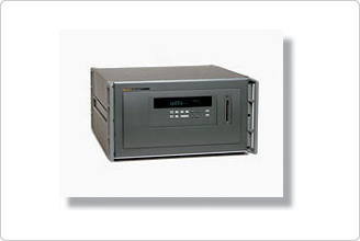 2680 Series Data Acquisition Systems