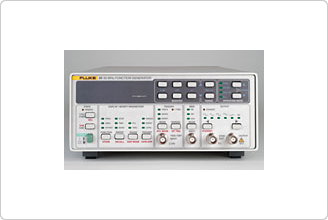 80/81 Function Pulse Generators