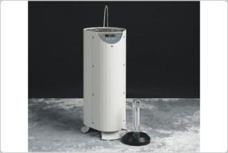 9210 Mini Triple Point of Water Maintenance Apparatus