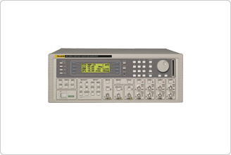 290 Series Waveform Generators
