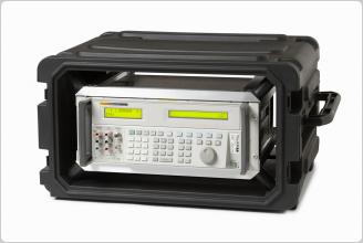 5522A Multi-Product Calibrator (in case)