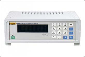 molbox RFM Flow Monitors