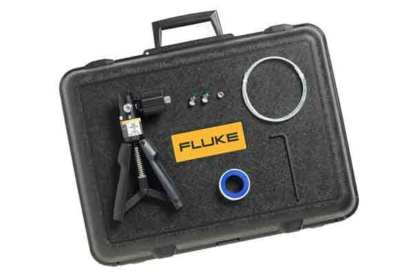 Pneumatic Pressure Gauge Calibrator By Fluke Calibration
