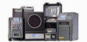 Industrial Calibrators